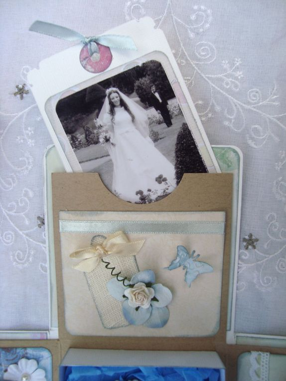 Album - BOITE-A-EXPLOSION-MARIAGE
