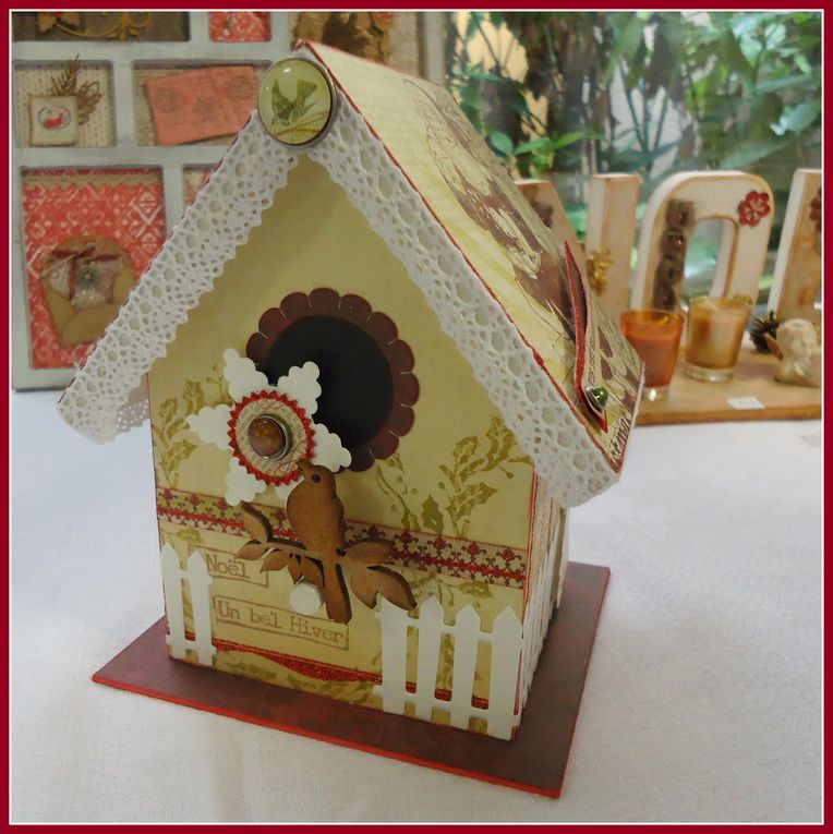 Album - HOME-DECO-NOEL
