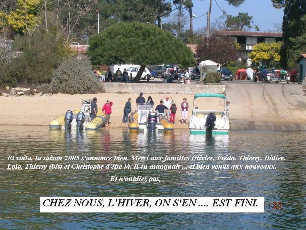 Album - Documents-Parc-Marin