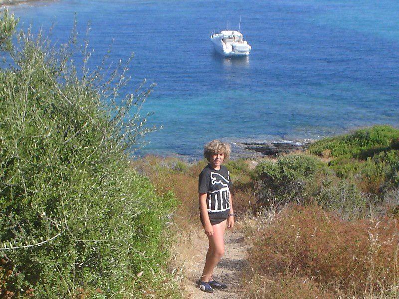 Album - Tour-de-Corse-2009