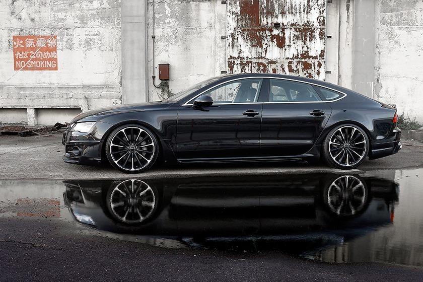 Album - Audi-Vol-2