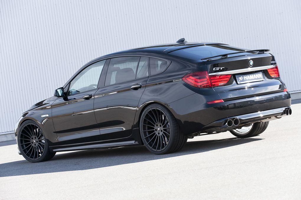 Album - BMW-vol-2