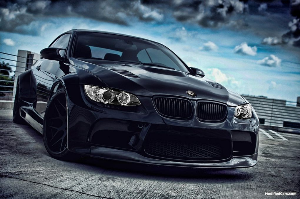 Album - BMW-vol-3