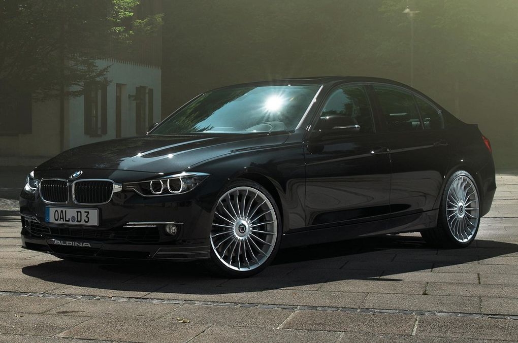 Album - BMW-vol-4