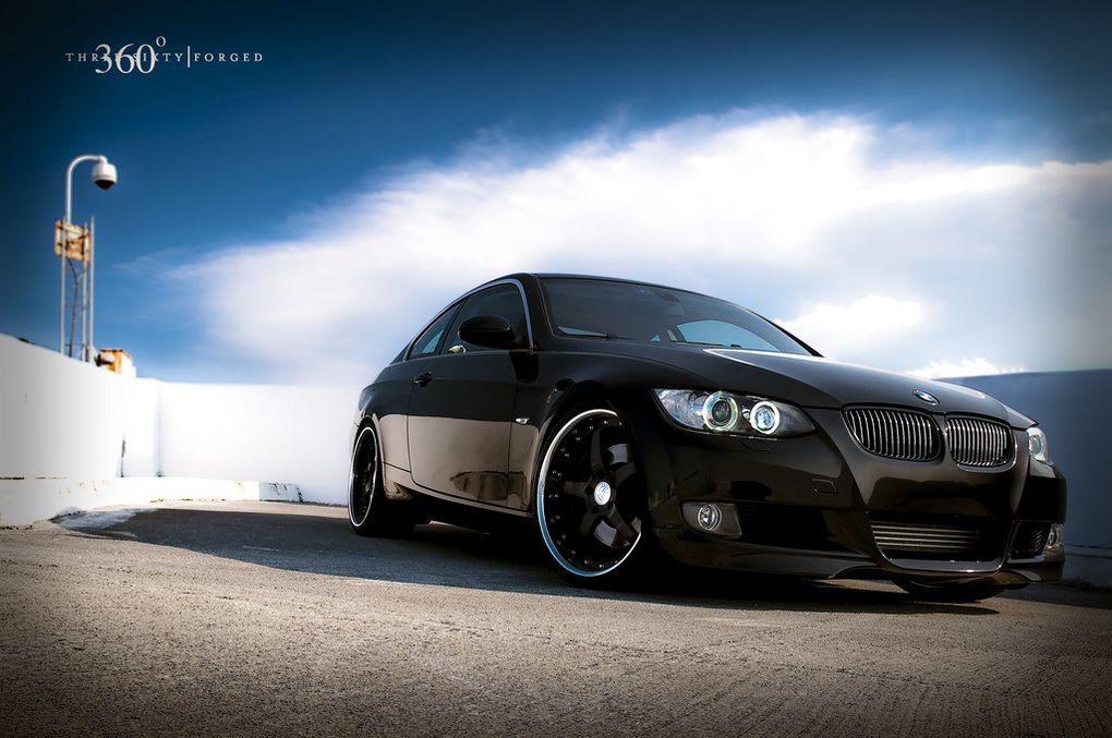 Album - BMW vol 1