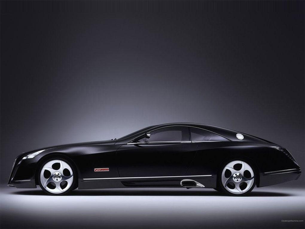Album - Concepts-cars+Virtual cars