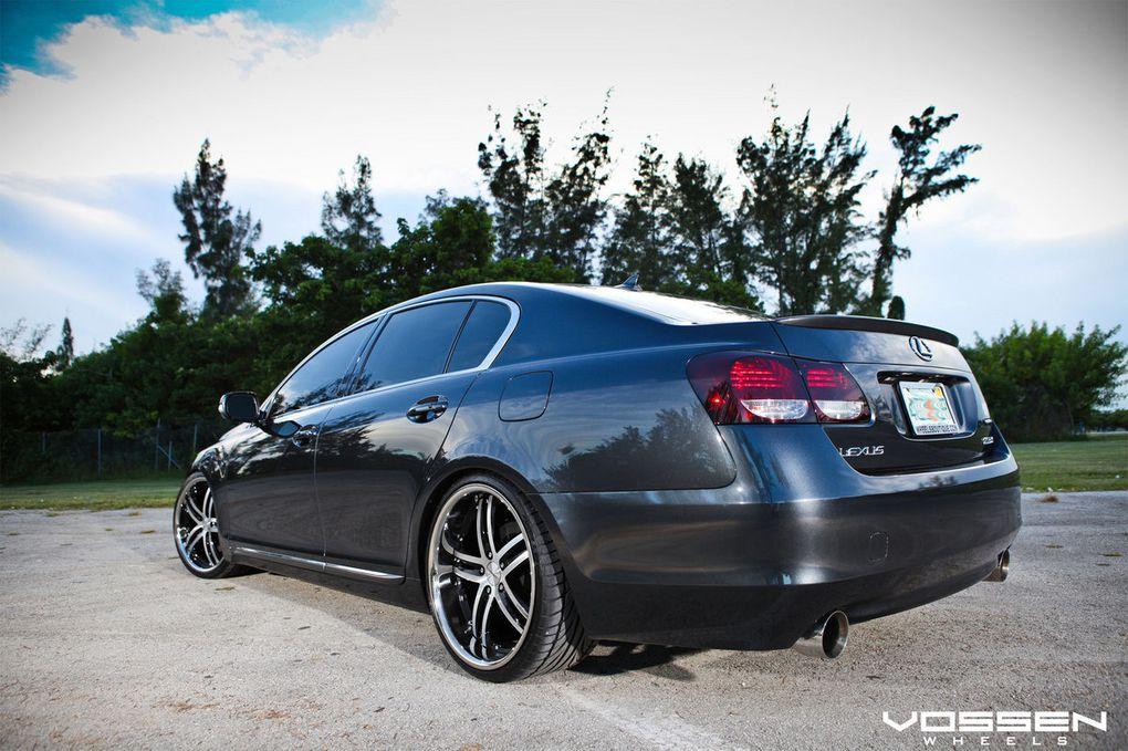 Album - Lexus &amp&#x3B; Infiniti