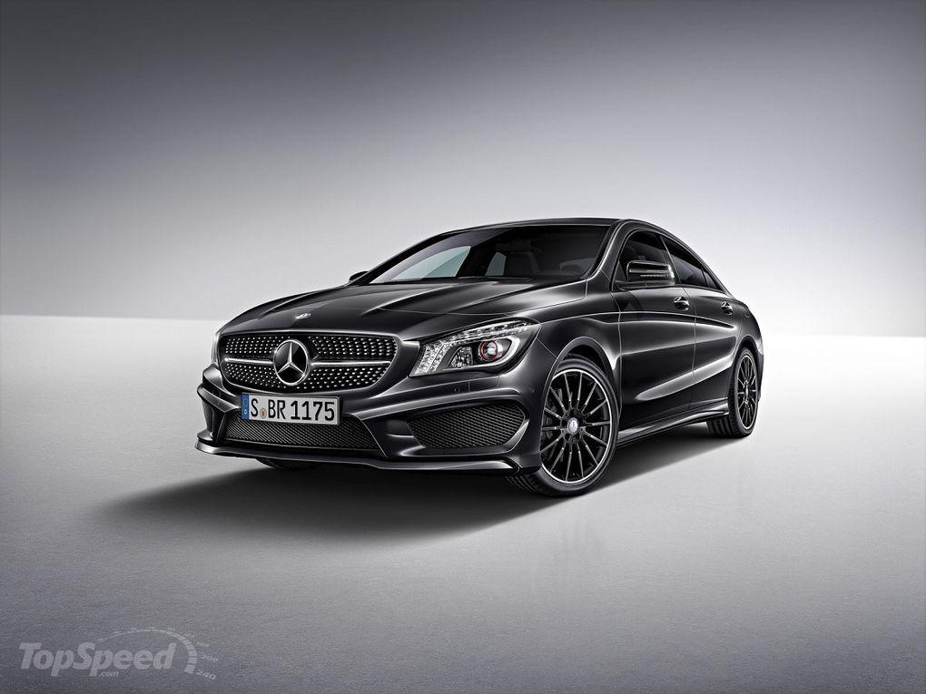 Album - Mercedes-vol-5