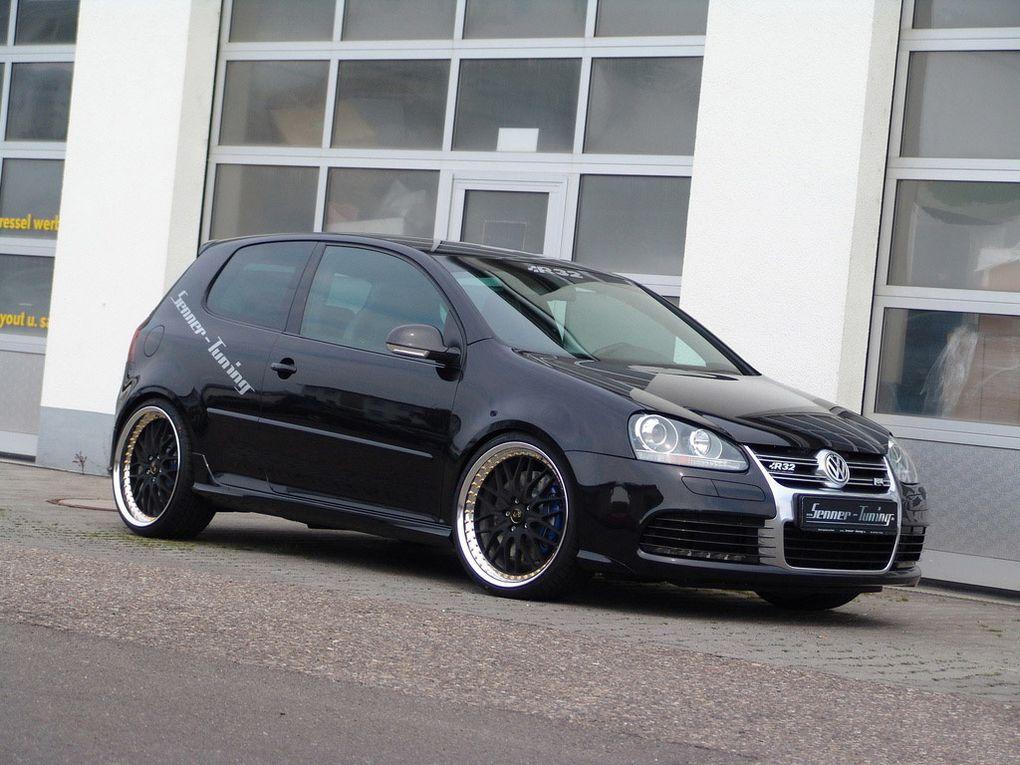 Album - Volkswagen-vol-2