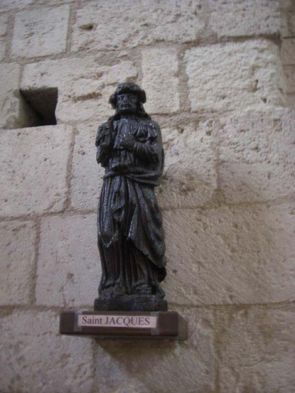 Album - Cahors Moissac