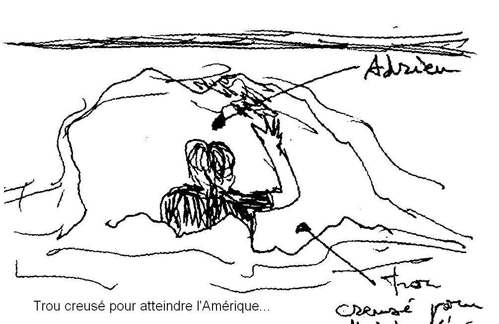 Album - carnet-de-voyage-2010-Ile-de-Re