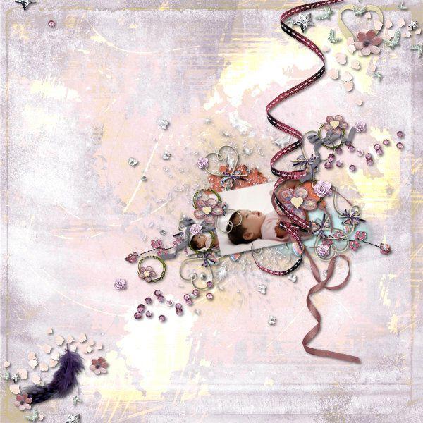 Album - Semaine du 07/12 au 13/12