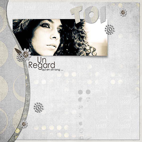 Album - Semaine du 09/11 au 15/11