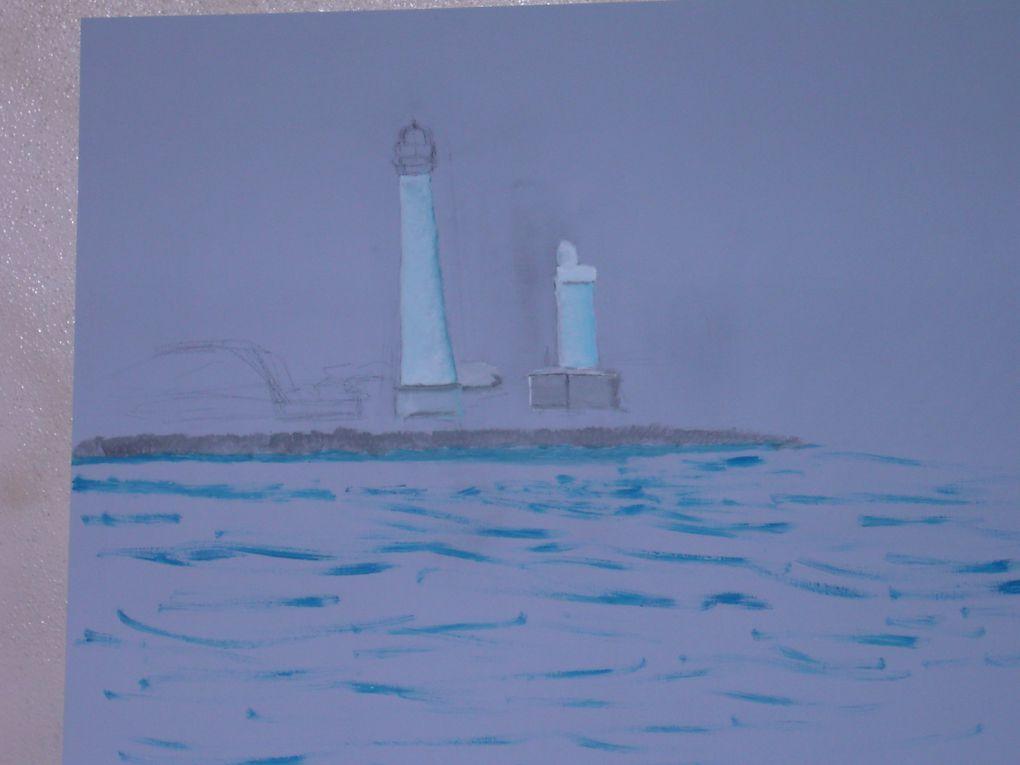 Album - 1er trim 2009 2010