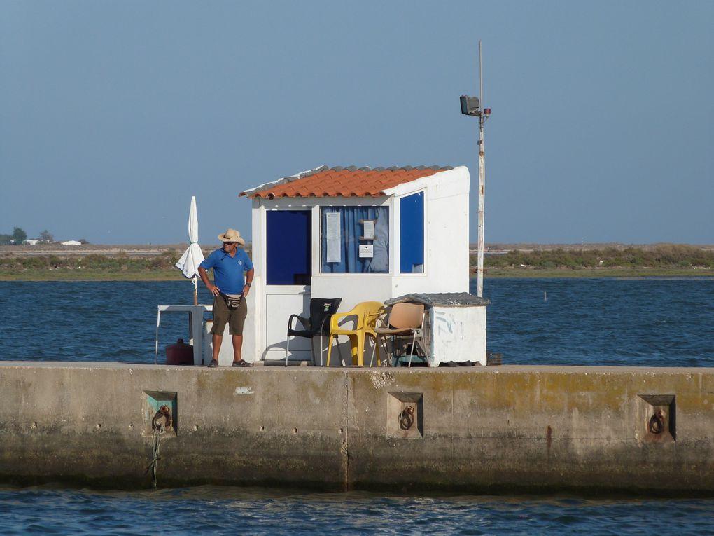Album - Espagne Portugal 2012
