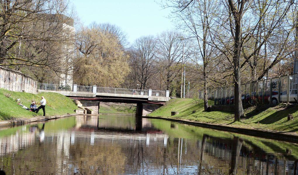 Album - Riga 2013