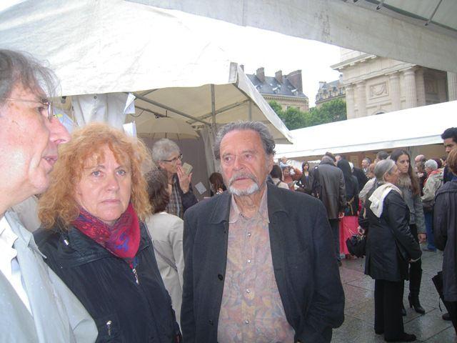 Album - marche-de-la-poesie-2012