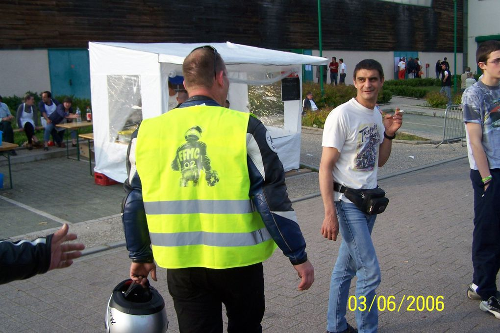 03-06-2006 RALLY SOISSONS(02)