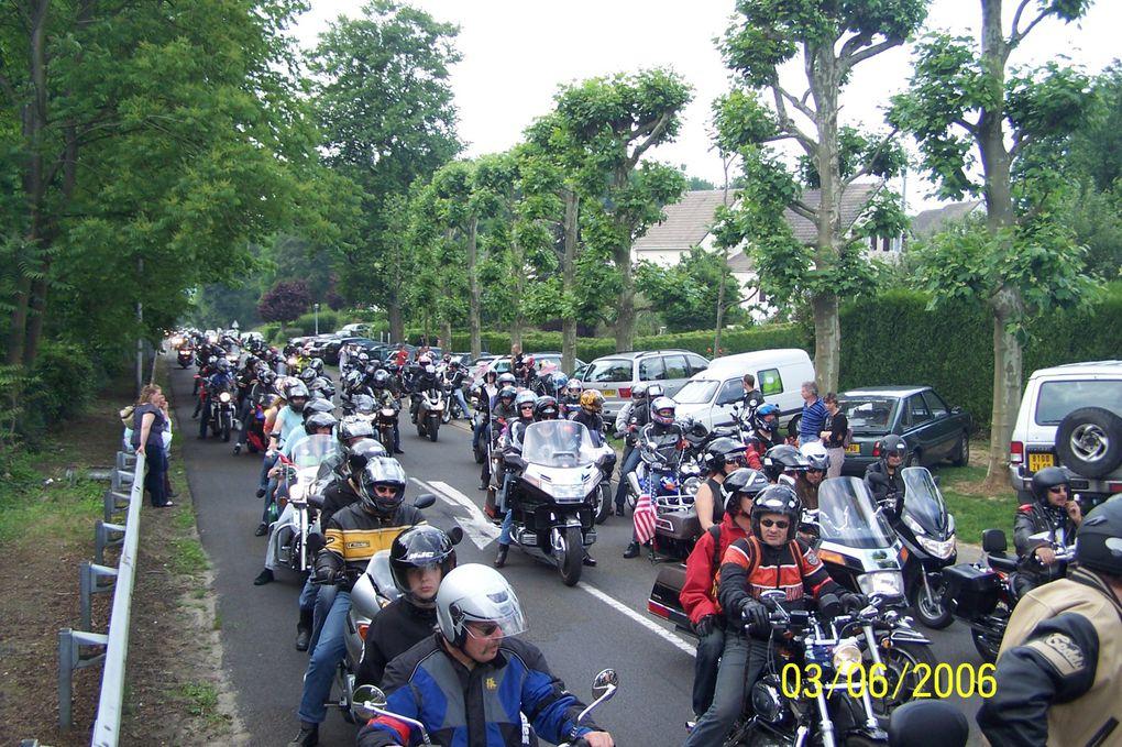 03-06-2007 LIANCOURT(60)