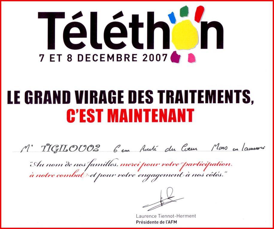 08-12-2007 TELETHON MONS-EN-LAONNOIS(02)