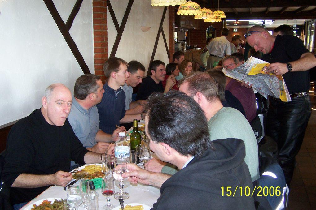 14&amp&#x3B;15-10-2006 BALADE DL650 CAMBRAI(59)
