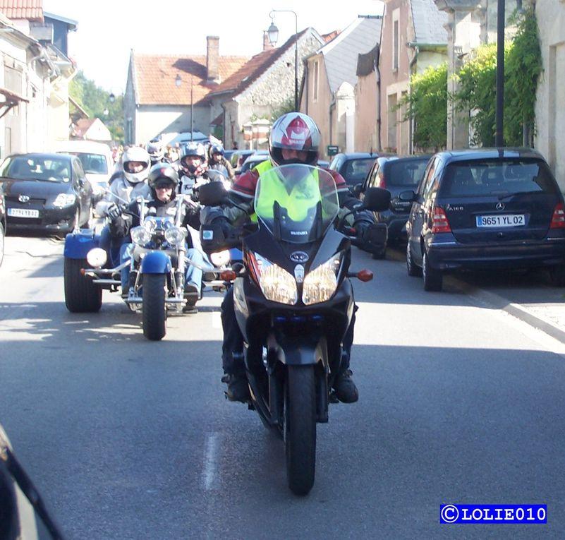 27-09-2009 VIRADES LAVAL-EN-LAONNOIS(02)