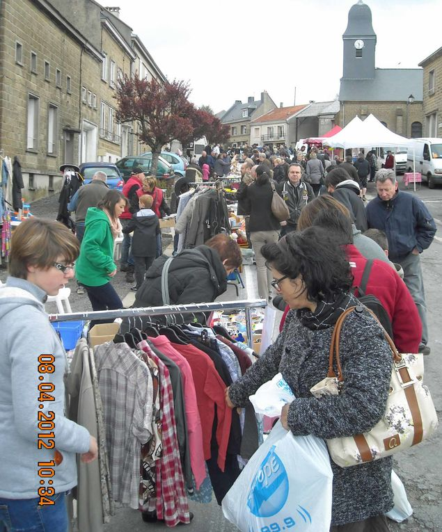 Album - brocante-8-avril-2012