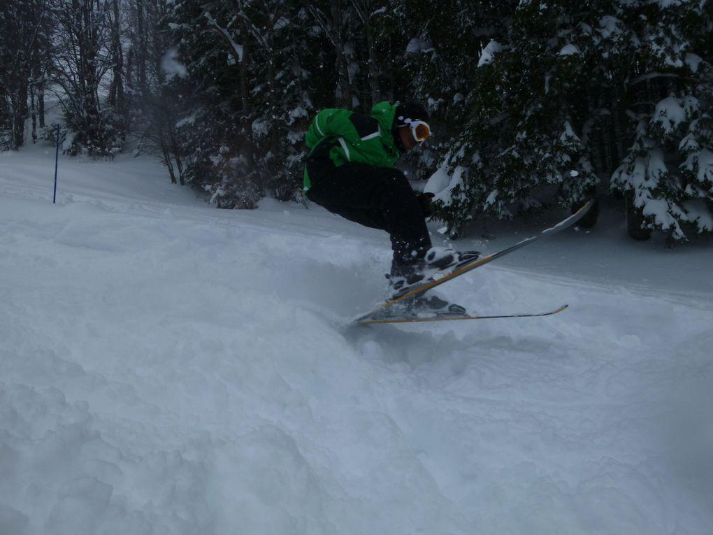 Album - Ski2013-Jour2