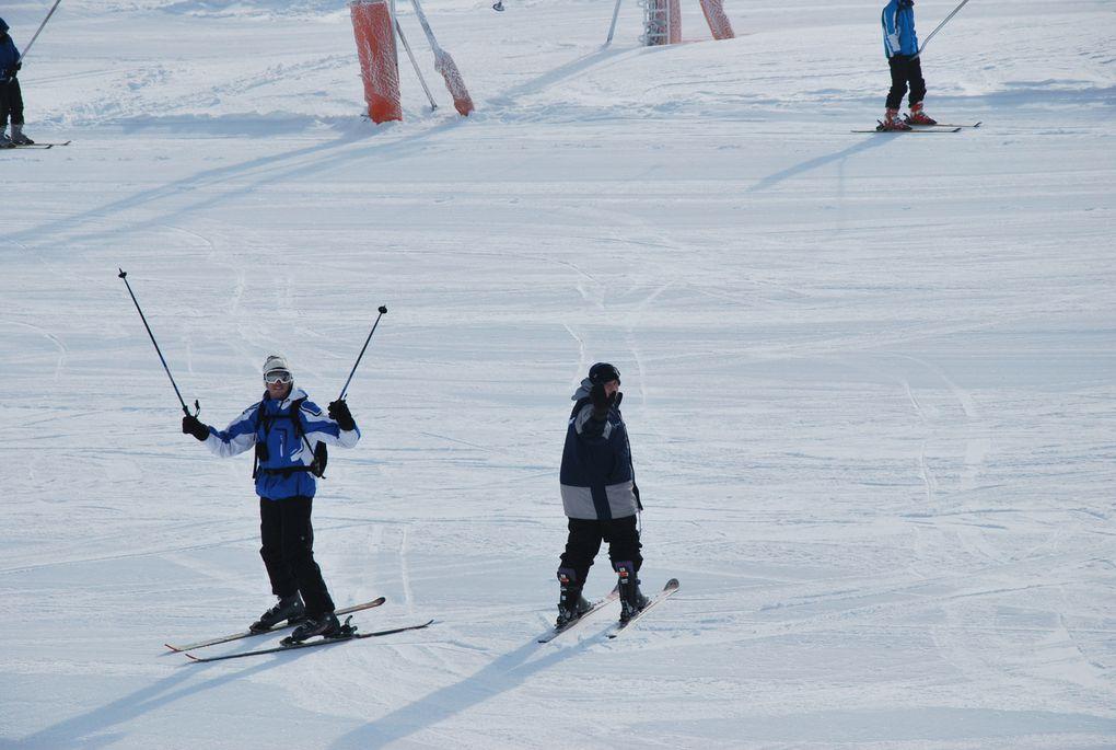 Album - Ski2013-Jour4