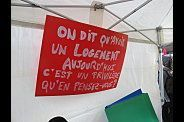 Album - Rassemblement-Cergy-Plan-urgence-logement-2-mars2011