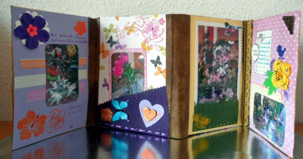 Album - Mini-album-2012