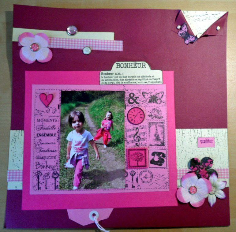 Album - Page-2012