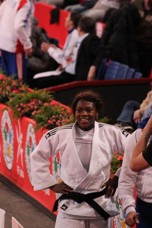 Album - Tournoi-de-Paris-2013