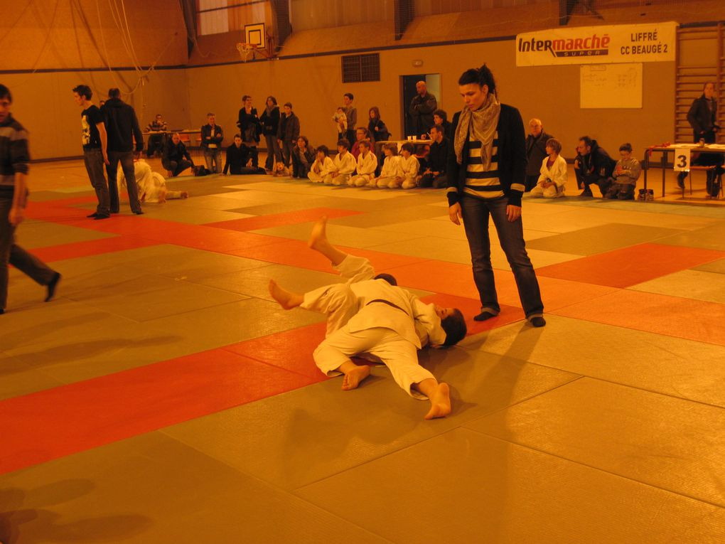 Album - competition-liffre-17-12-11