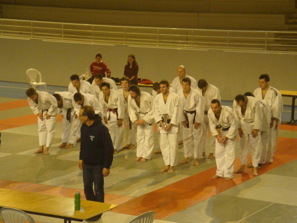 Album - tournoir-par-equipe-seniors-st-gregoire-2012