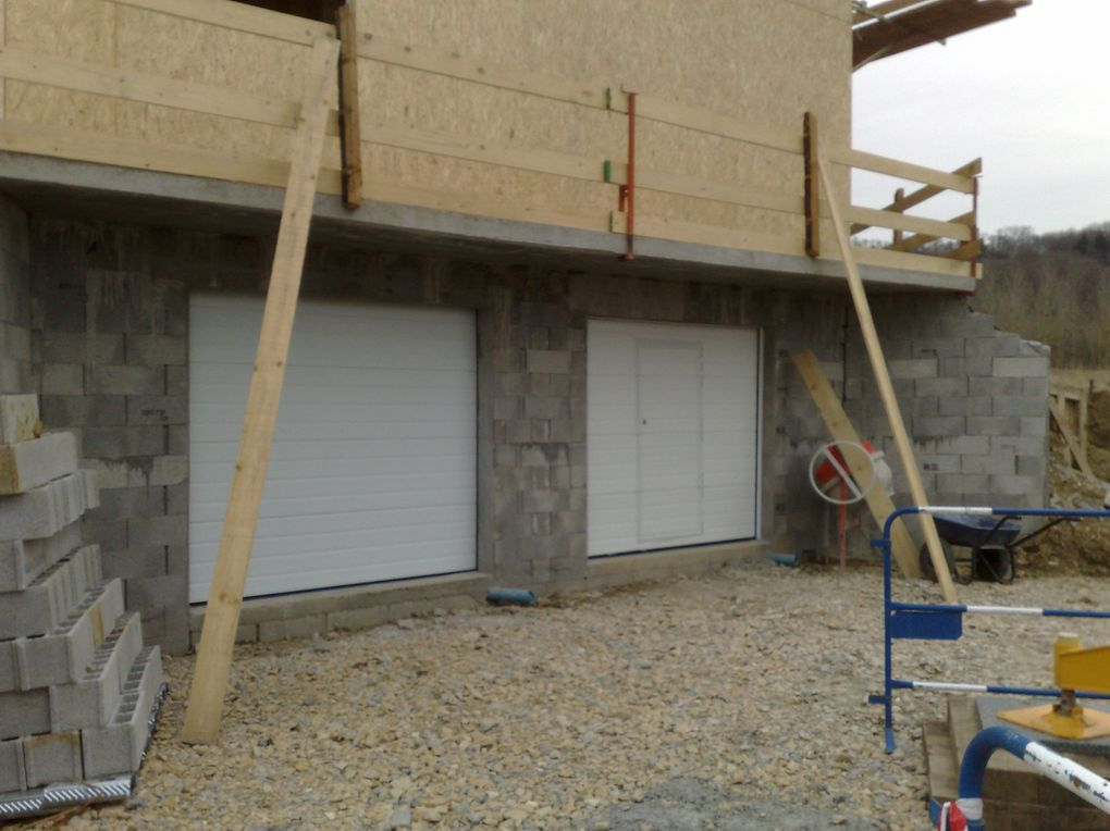 Album - 016-pose-des-portes-de-garages