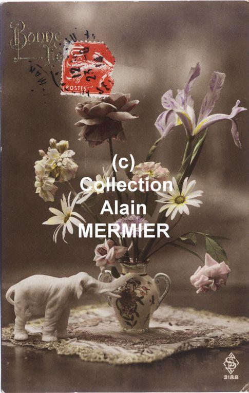 Album - Images-de-mon-ancien-blog-02