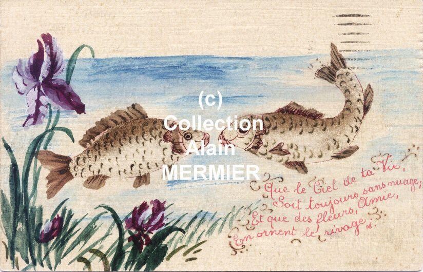 Album - Images-de-mon-ancien-blog-04