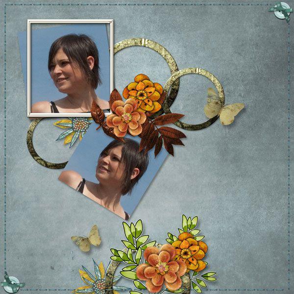 Album - 2012-avr-mai-juin