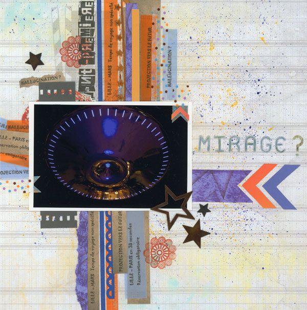 Album - 2012-oct-nov-dec-pages