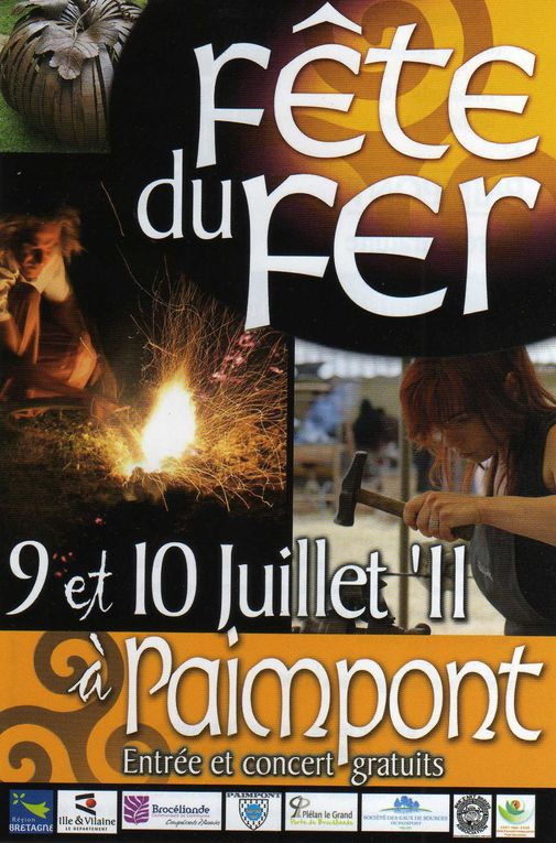Album - Fete-du-Fer-2011