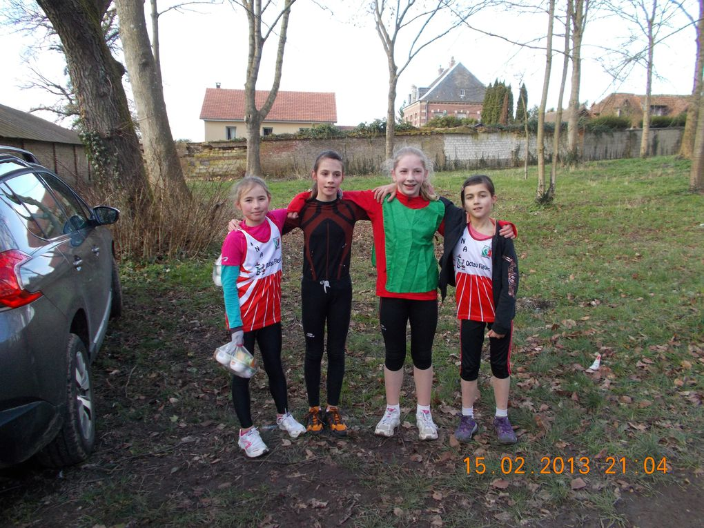 Album - 47-Cross-Mesnieres-2014