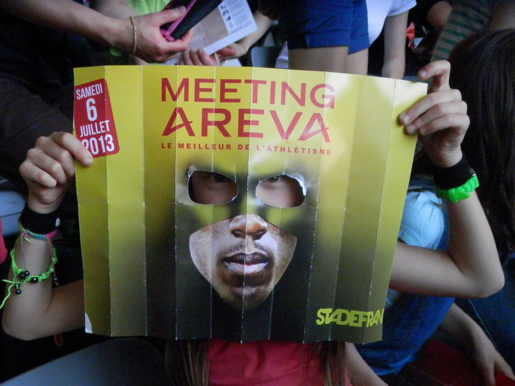 Album - 55--Meeting-Areva-2013