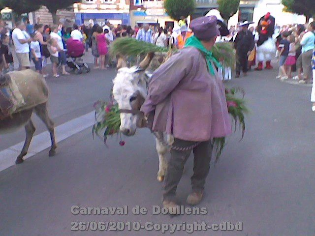 Album - Carnaval-de-Doullens-26-06-2010