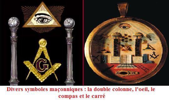 Album - JESUITES-ILLUMINATI-MACONS-1