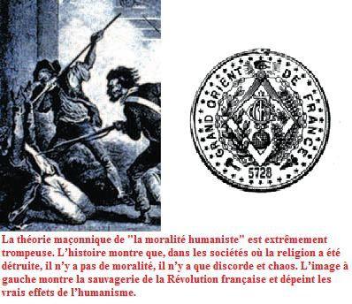 Album - JESUITES-ILLUMINATI-MACONS-2