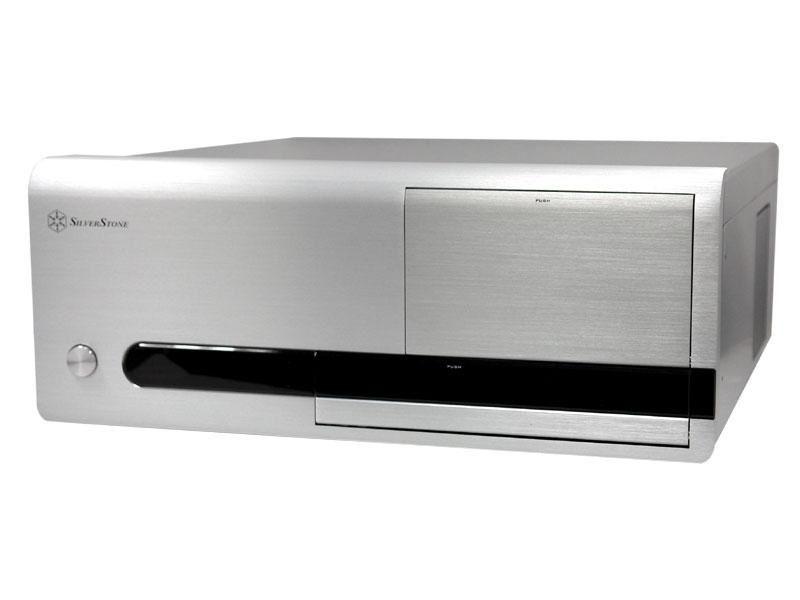 Le PC Multimedia et Gamer de salon HTPC Que je propose a la vente pour achat