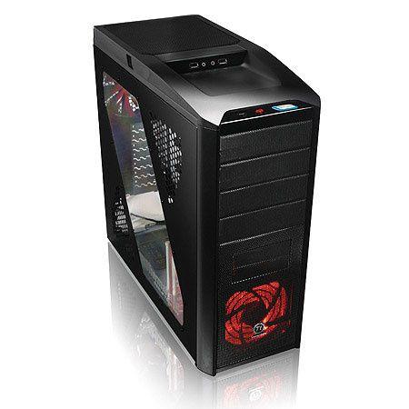 devis PC Gamer Extreme 3 Que je propose a la vente pour achat