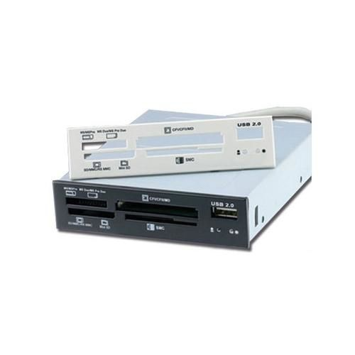 Quelques Composants et Peripherique PC est la propriété exclusive de PERFORMANCE PC  Entreprise Informatique et Assembleur PC pour Réalisation et Montage , Installation puis Ventes de PC  GAMER , PC Multimédia et PC de Bureau sur mesure , Ordinat