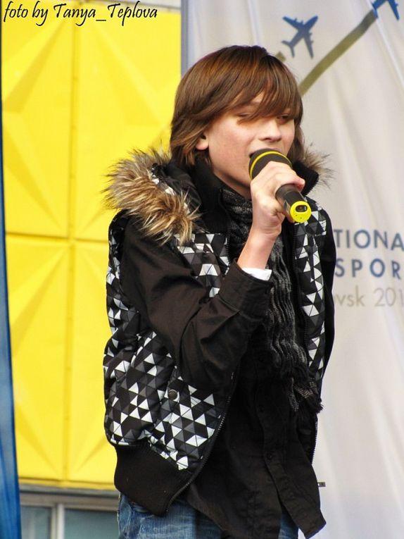 Album - Nikita-Aseev